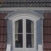 Praca w Danii - blacharz budowlany