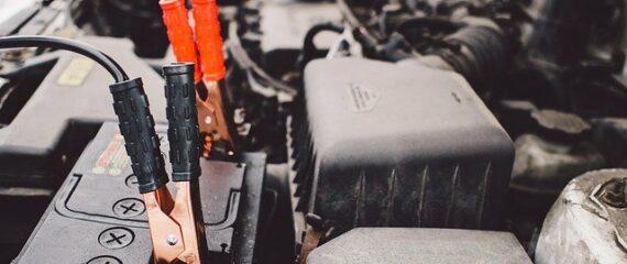 Praca w Danii - Mechanik maszyn budowlanych Volvo, Catepilar, Komatsu