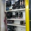 Munca in Danemarca in constructii ca electrician.