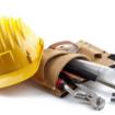 Darbas Danijoje pagalbiniams statybose