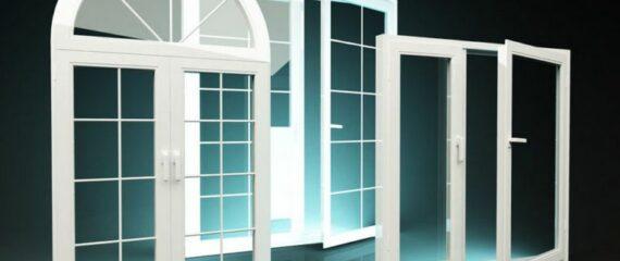 Darbas Danijoje langų gamybos įmonėje